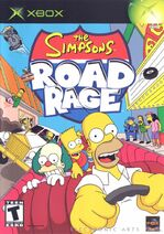 172623-the-simpsons-road-rage-xbox-front-cover