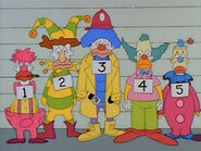 Simpsons5a3