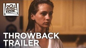 Sleeping with the Enemy TBT Trailer 20th Century FOX