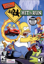 38693-the-simpsons-hit-run-windows-front-cover