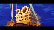20th Century Fox 1953 Color3