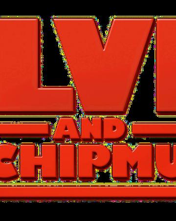 Alvin And The Chipmunks Film Series 20th Century Studios Wiki Fandom