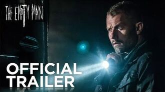 The Empty Man Official Trailer 20th Century Studios