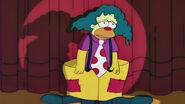 Simpsons 03 07 P2