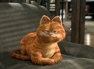 GarfieldMovie
