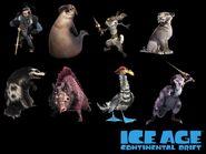 Ice-age-pirates-puzzle jqz