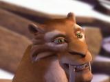 Diego (Ice Age)