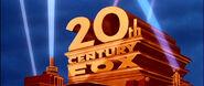 20th Century Fox 1983