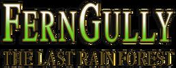 Ferngully-the-last-rainforest-logo