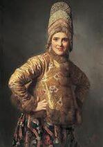Листвяна