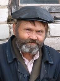 Никифор Павлович
