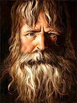 Аристарх Семеныч