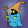 Coraphise's avatar