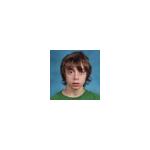 Robert.blank.7543's avatar