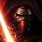 K1213693's avatar