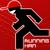 RunninglVlan