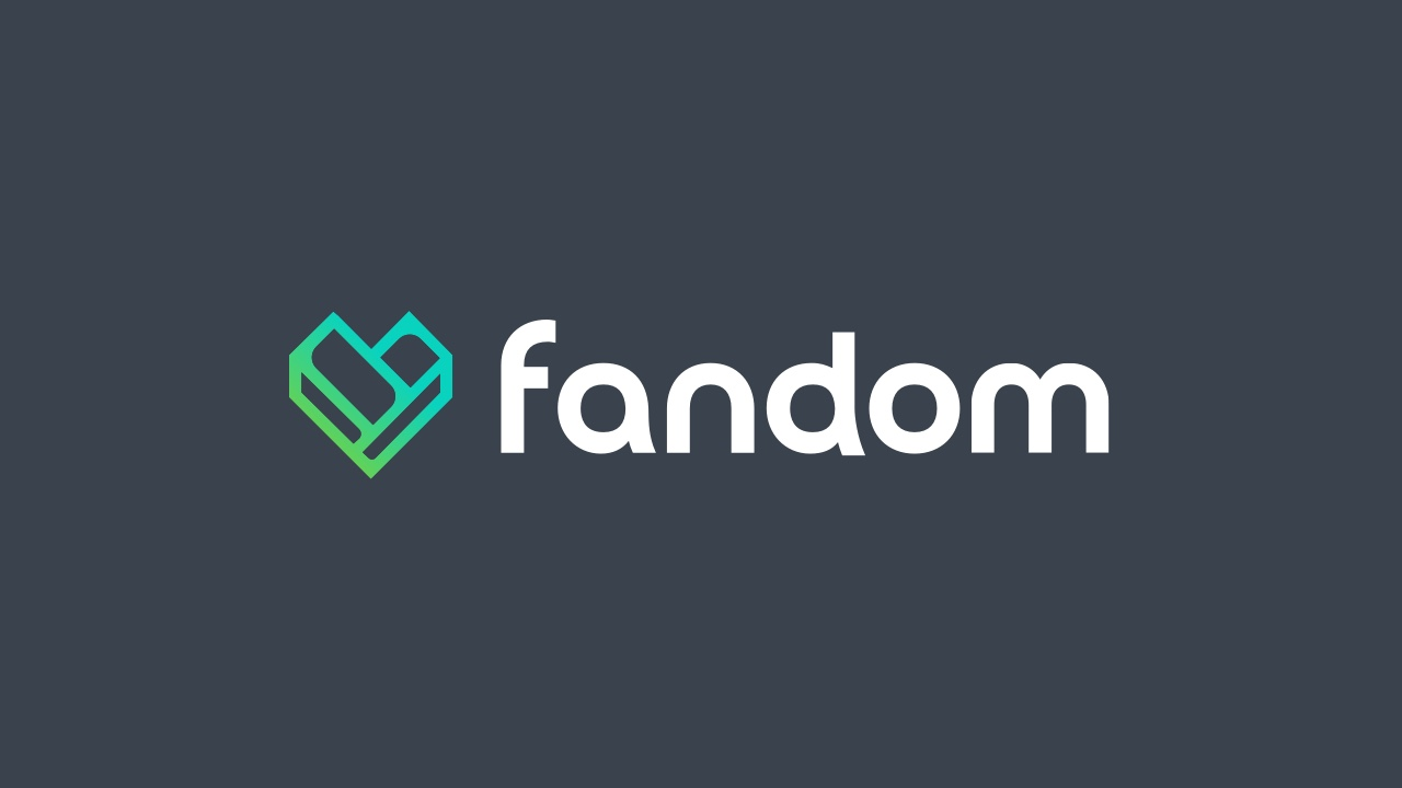 Fandom Powered By Wikia