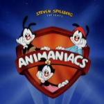 AnimaniacsRealFan1's avatar