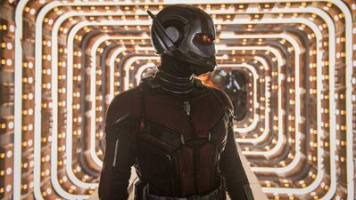 'Ant-Man and the Wasp' Post-Credits Scenes Explained