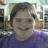 Ashley96Nicole's avatar