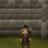 XXLordCha0sXx's avatar