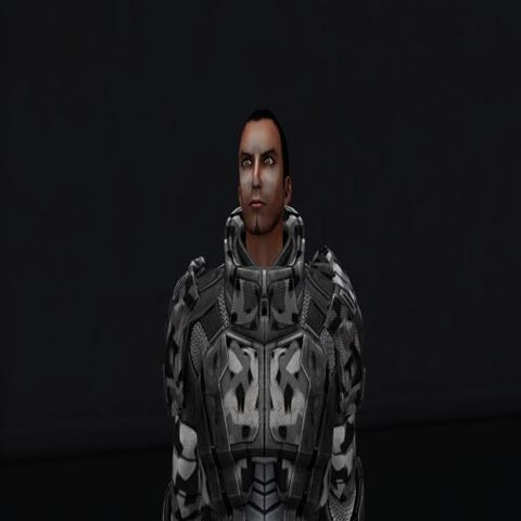 File:Snapshot 2157 Rise of Humanity, Toria (181, 105, 86) - Adult.jpg