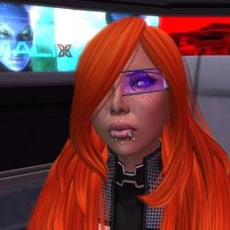 File:Snapshot 2157 Rise of Humanity, Toria (50, 168, 12) - Adult.jpg
