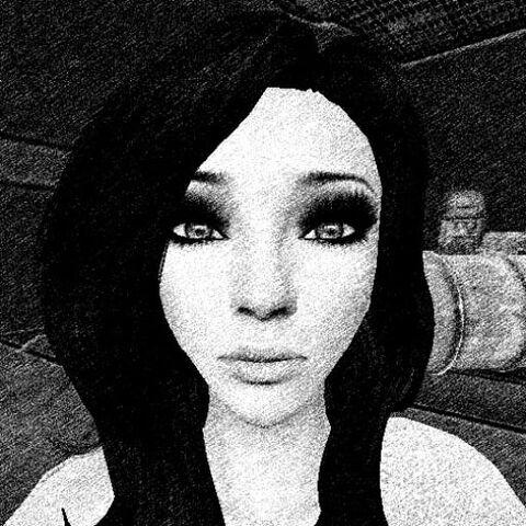 File:Chels Black and White.jpg