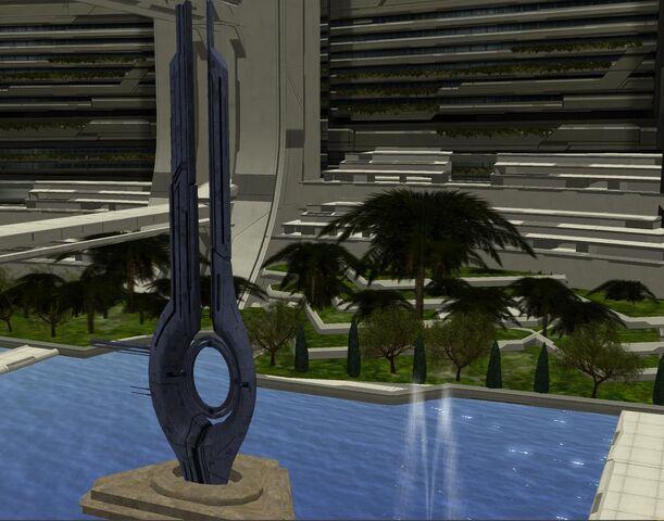 File:ME Relay Monument.jpg