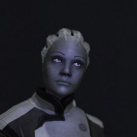 File:Snapshot 2157 Rise of Humanity, Toria (164, 94, 86) - Adult.jpg