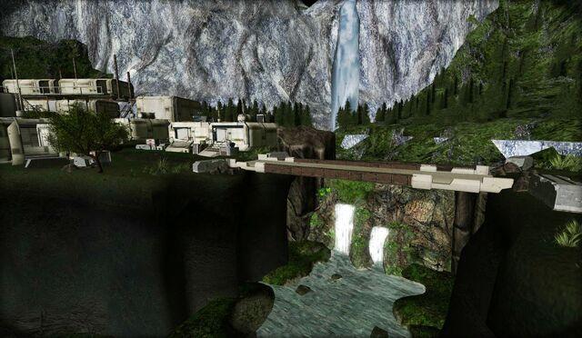 File:Toria Colony bridge.jpg