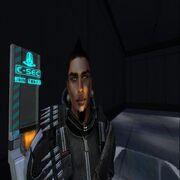 Snapshot 2157 Rise of Humanity, Toria (164, 113, 86)
