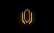 Cerberus logo by maulermech-d345e6o