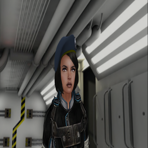 File:Marisol Quihoxil, Alliance Military.png