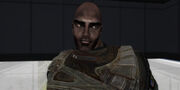 Snapshot 2157 Rise of Humanity, Toria (177, 130, 86)