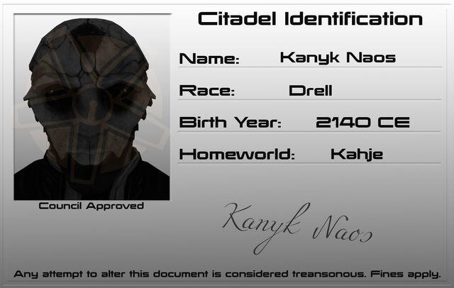 File:ID Card.jpg