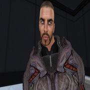 Snapshot 2157 Rise of Humanity, Toria (177, 134, 86)