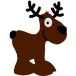 Lord Schnitzel2.0's avatar