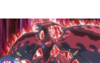 Drachenmeister