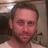 Philipjacobsjr's avatar