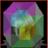 Alysdexia's avatar