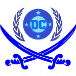 DCEUDenfeder