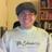 SchuminWeb's avatar