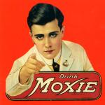 GraniteMoxie's avatar
