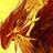 BlazeCannon15's avatar