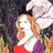 Talynamberskye's avatar