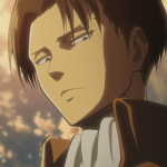 Павлник's avatar