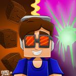 Bearbaughgames's avatar