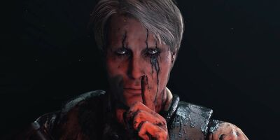 Piecing Together the Enigmatic World of 'Death Stranding'