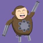 Gunrilla's avatar